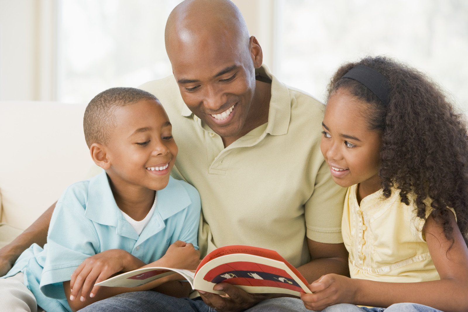 Worksheet Helping Kids To Read blog kids for the future helping your child learn to read